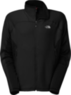 The North Face Men's Concavo Full-Zip Jacket