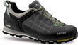 Salewa Men's Mountain Trainer Approach Shoes