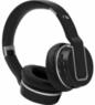Nakamichi Bluetooth Wireless Headphones