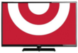 Westinghouse DWM50F3G1 50 LED 1080p HDTV