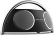 Harman Kardon Go + Play II Speaker Dock