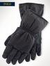Polo Ralph Lauren Men's Nylon Down Touch Gloves