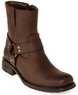 JF J. Ferrar Men's Torque Leather Boots