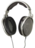 Sennheiser HD650 Audiophile Stereo Headphones