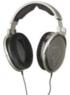 Sennheiser HD650 Audiophile Stereo Headphones