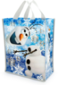 Frozen Olaf Reusable Tote