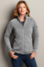 Eddie Bauer Women's Radiator Fleece Full-Zip Jacket