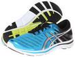 Asics Men's GEL-Electro33 Running Shoes
