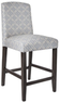 Threshold Marion 24 Counter Stool