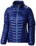 Mountain Hardwear - 25% Off the Women's Whisper Peak Down Jacket