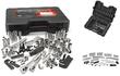 Craftsman 140-piece Mechanics Tool Set