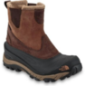 The North Face Men's Chilkat II Pull-On Snow Boots