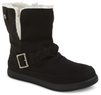 Target - Up to 50% Off Women's Clearance Boots