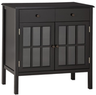 Threshold Windham Accent Cabinet with Drawer