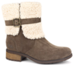 The Walking Company - Extra 25% Off UGG Boots + Free Shipping