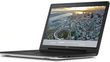 Inspiron 17 5000 Laptop w/ Core i5 CPU, 8GB Mem + 1TB HDD