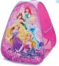 Disney Princess Classic Hideaway
