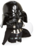 Nordstrom - Up to 75% Off Select Toys and Kids' Gifts