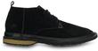 Men's Ocean Minded Ruffout Chukka Boots