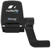 Runtastic Speed and Cadence Bluetooth Bike Sensor