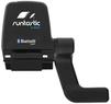 Runtastic Speed and Cadence Bluetooth Bike Sensor