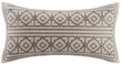 Echo Odyssey Oblong Pillow