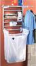 Evertidy Laundry Organizer