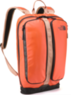 The North Face Base Camp Lacon Daypack