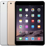 Apple iPad Air 2 64GB WiFi Tablet