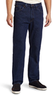 Lee Men's Regular-Fit Straight Jeans