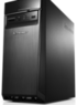 Lenovo H50 Desktop w/ Core i3 CPU, 6GB Memory & 1TB HDD