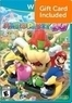 Mario Party 10 (Wii U) + $25 eGift Card