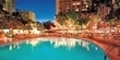 Oahu: Waikiki Hotel near Beach, Save 40%