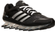 Men's Adidas Springblade Running Shoes