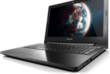 Lenovo Z50 15.6 Laptop w/ Core i7 CPU, 8GB Mem & 1TB HDD