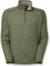 The North Face Men's Paramount Grid Fleece Pullover