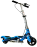 Rockboard Mini Scooter