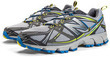 New Balance Men's 610v3 Trail Running Shoes