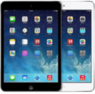 Apple iPad mini 16GB Wi-Fi Tablet + $50 Walmart GC