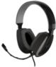 Klipsch KG-200 Pro Audio Wired Gaming Headset