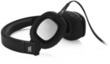 JBL J55 On-Ear Headphones