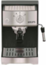 KRUPS Pump Espresso Machine with Precise Tamp Technology