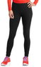 Danskin Now Women's Dri-More Core Leggings