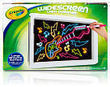 Toys R Us - Buy 1, Get 1 40% Off All Crayola Arts & Crafts