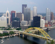 Pittsburgh Coupons