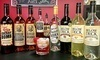 Eastside Distilling Coupons Portland, Oregon Deals