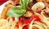 Piazza Margherita Coupons Lyndhurst, New Jersey Deals