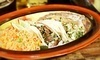 Maria Bonita Mexican & Cuban Restaurant Coupons Orlando, Florida Deals