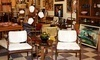 MacAlpine's Vintage and Antiques Coupons Phoenix, Arizona Deals