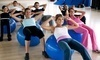 VIP Fit Club Coupons Macedon, New York Deals